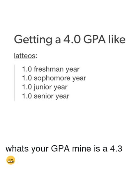 Getting Into Top Mba With 3 0 Gpa by 25 Best Memes About Senior Year Senior Year Memes