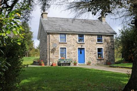 cottage irlanda cottages en irlande