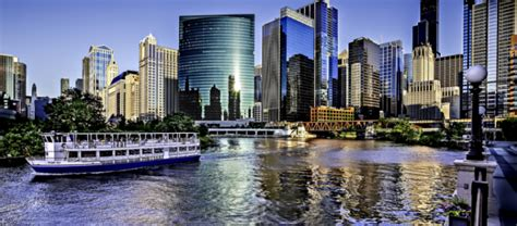 Stretch Limo Rental Near Me by Limo Service Chicago Neighborhoods Gold Coast The Loop