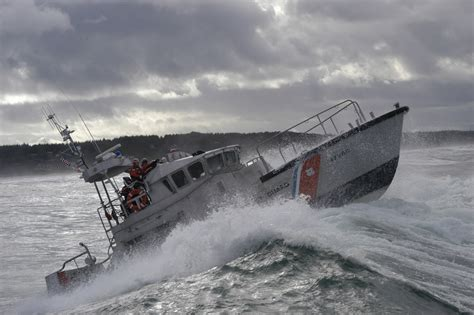 u boat us coast u s coast guard motor surf boat 171 all boats