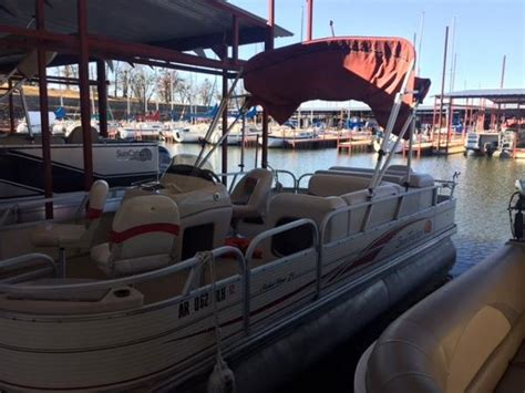 tritoon boats for sale in oklahoma pontoon boats for sale in hulbert oklahoma