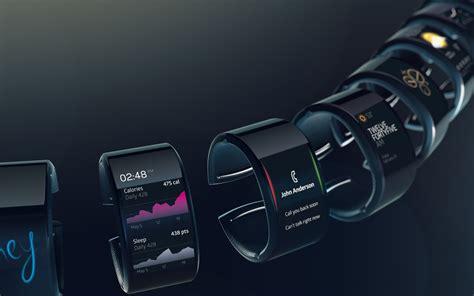 Smartwatch Neptune Neptune Duo Smartwatch Systeme Umgekehrt