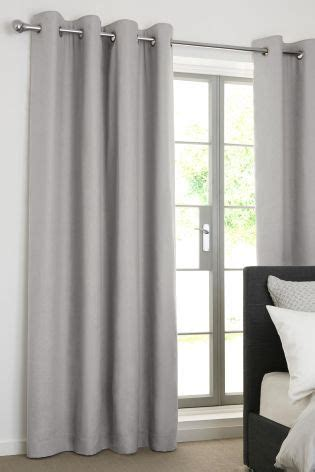 bedroom eyelet curtains 17 best ideas about bedroom curtains on pinterest diy curtains curtain ideas and