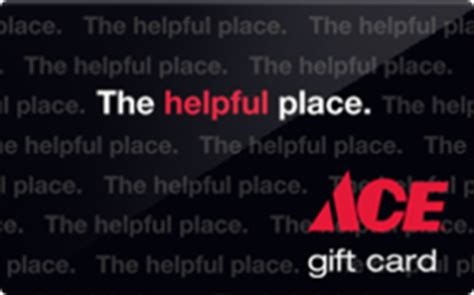 Academy Sports Gift Card Balance - ace hardware gift card balance