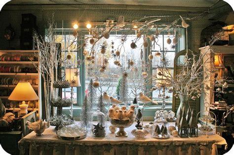 nest in mystic ct christmas beauty peace joy love