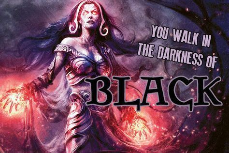 magic the gathering color quiz 47 best magic the gathering images on mtg