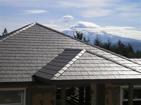 tin roof metal roofing steel roofing roof installation