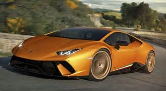 lamborghini models prices best deals specs
