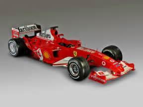 F1 Official Website Formula1 F1 Elec Intro Website