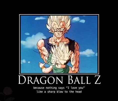 dragon ball z motivational wallpaper gohan dragon ball z motivational quotes quotesgram