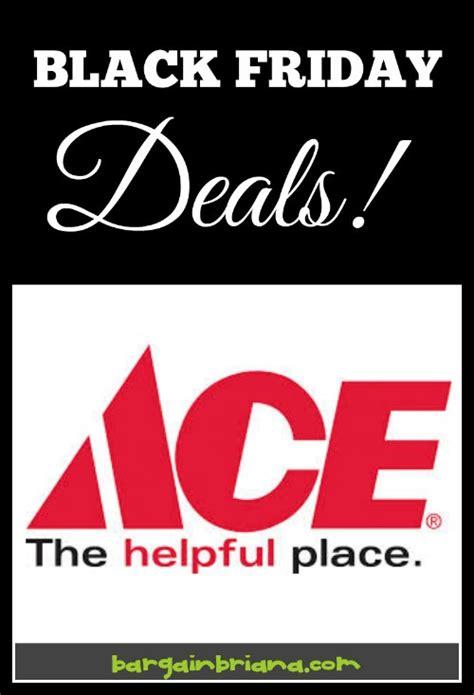 sunday november 29 black friday deals maplestory 2014 ace hardware black friday ad deals bargainbriana