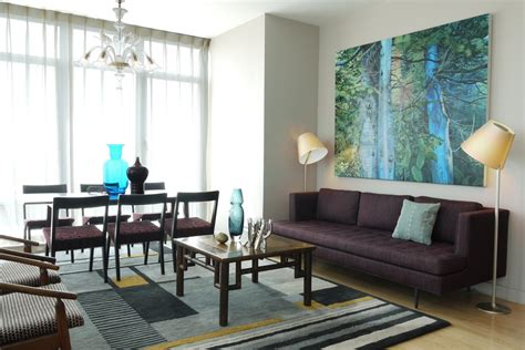 blue ls for living room light blue and brown living room www pixshark com