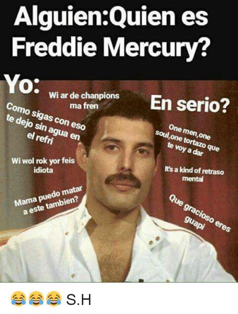 funny mercury meme    laugh  day memesboy