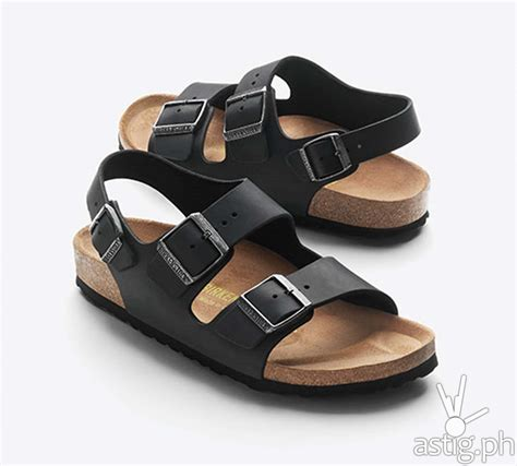 shoes and sandals for birkenstock sandals and shoes comfortable and sturdy