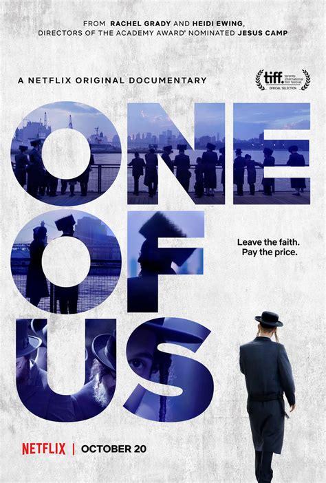 video netflix shares trailer         hasidic community