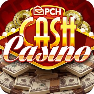 Pch Bingo Blast - freapp pch cash casino free slots win real money in the pch cash casino free