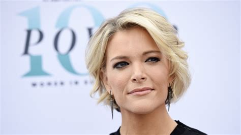 photo of fox news reporter megan kelly without makeup megyn kelly fox news was not without sin in its