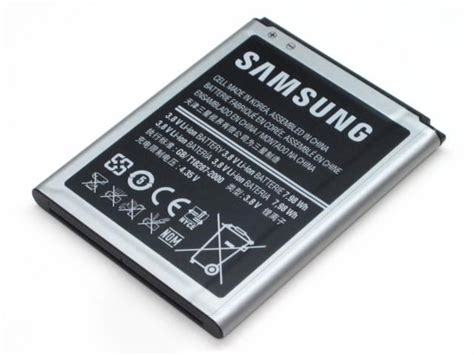 Battery Batre Samsung Galaxy Grand I9082 samsung gt i9082 galaxy grand battery li ion eb535163lu 2100mah
