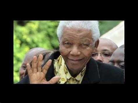 the biography of nelson mandela nelson mandela biography youtube