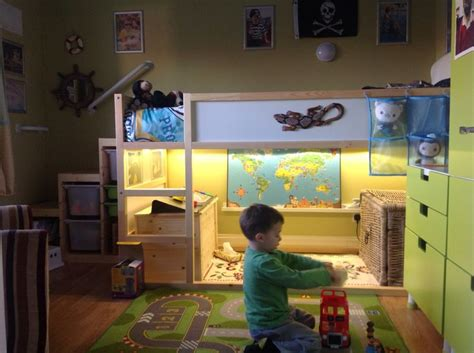 Octonauts Bedroom by 1000 Images About Octonauts Bedroom On