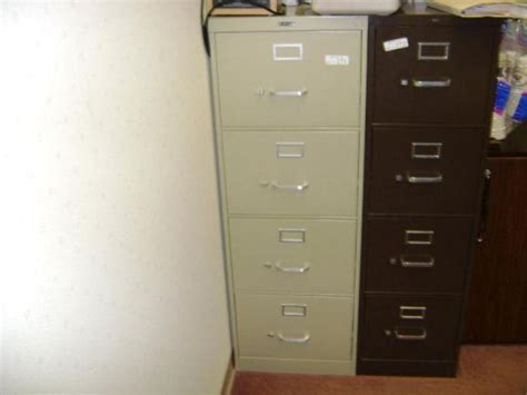 anderson hickey file cabinet anderson hickey 4 drawer file cabinet extra sequence