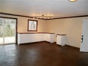 2 Bedroom Houses For Rent In San Antonio Tx bedroom homes for rent houston tx bedroom houses for rent in san