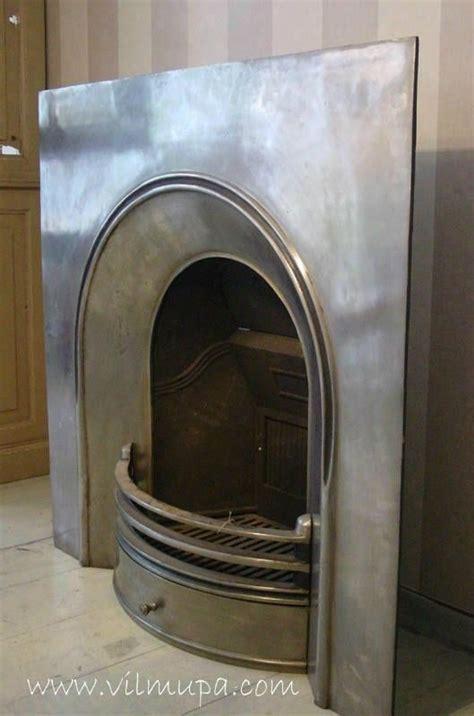muebles la chimenea catalogo hogar de chimenea de metal vilmupa