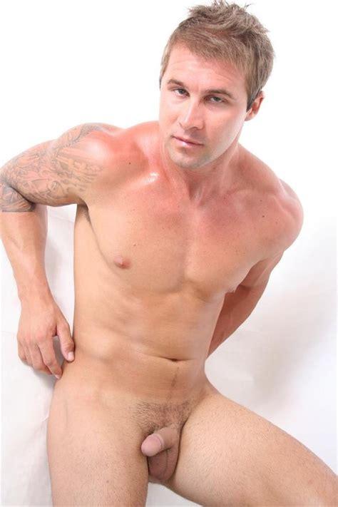 Naked gay australian men