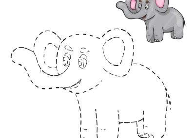 unir varias imagenes online dibujos y juegos de unir los puntos para imprimir para ni 241 os