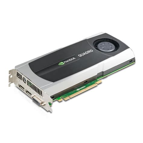 Nvidia Quadro 6000 pny quadro 6000 cad grafikkarte vcq6000 t 6gb gddr5 pcie 2