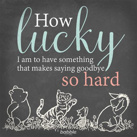 film quotes goodbye 9 winnie the pooh quotes we love count disney quotes