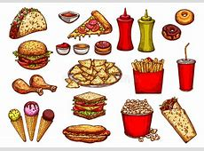 Nacho Stock Illustrations – 1,163 Nacho Stock ... Nacho Party Clipart