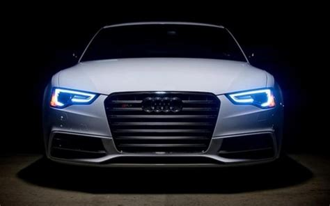 Audi S5 Full HD Wallpaper and Background 1920x1200 ID:378299