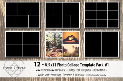 album template 12 best wedding album templates for your studio infoparrot