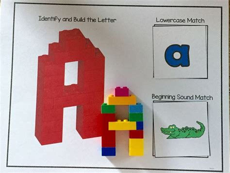 78 best images about lego activities on pinterest