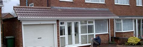 glazing upvc windows doors conservatories porches