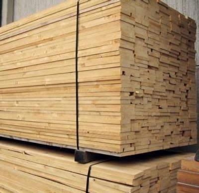 tavole maschiate berardengo legnami tavolame