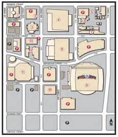 arizona diamondbacks stadium map field directions and parking dbacks tickets