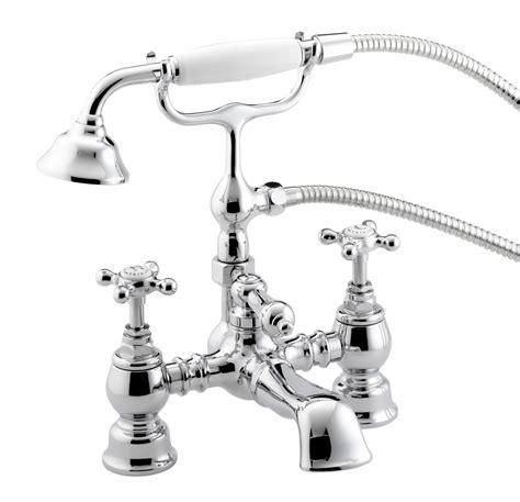 bristan bath shower mixer taps bristan bath shower mixer tap ty bsm c