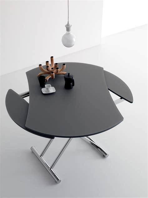 tavolo trasformabile up and tavolo trasformabile italy design