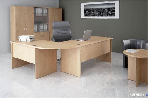 lada scrivania ikea tanie meble biurowe eko svenbox db meble