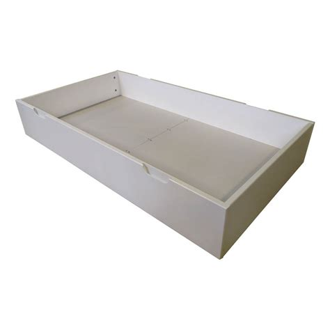 letti a cassetto letti a cassetto simple letto armadio contenitore a