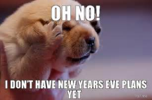 Funny New Years Eve Memes - 8 funny new year s eve memes to keep you laughing into 2016