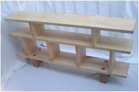Small Wooden Shelves Bathroom Bedroomsimple Brown Wood Small Wooden Shelves