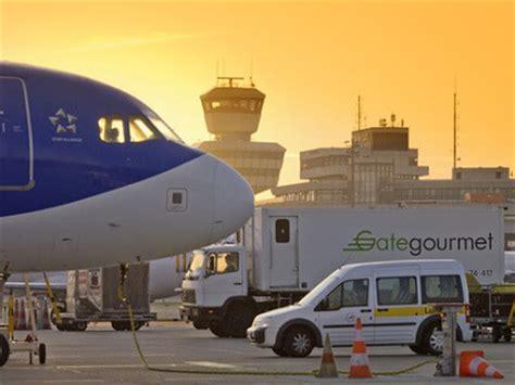 tegel terminal e car rental in berlin tegel airport sixt rent a car