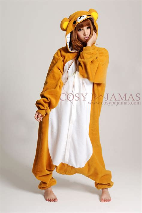 onesie for adults cosy pajamas offers animal onesies for adults