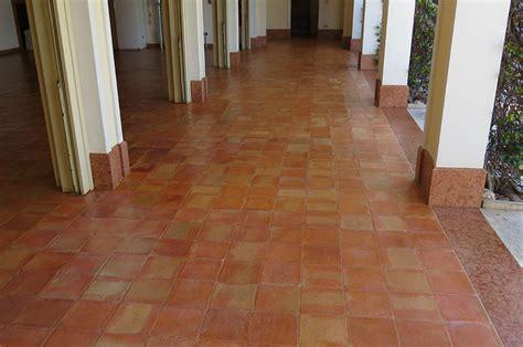 ufficio per l impiego vicenza pulicotto trattamento pavimenti in cotto a treviso e