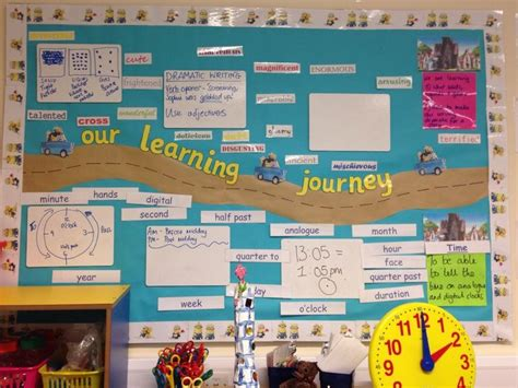 stories from the classroom a s journey books 17 best images about maths display on math