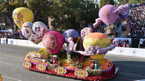 imagenes gratis getty images como ver el desfile de las rosas en vivo por internet