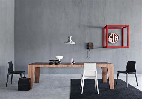 tavolo pianca tavolo allungabile modello cartagena di pianca tavoli a